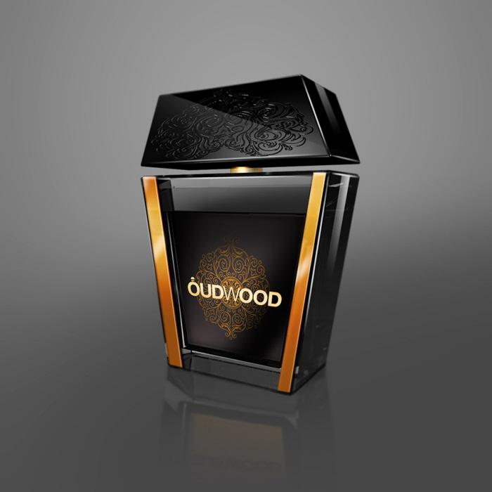 Packaging By Nasir Altaf At Coroflot.com