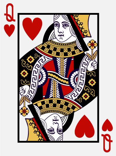 Illustrator by Steven Weaver at Coroflot.com