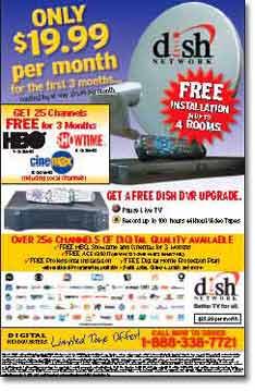 Business Management Jobs Salary >> Print Ads by Dot Payne at Coroflot.com