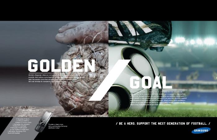 Advertising By David Rodriguez At Coroflot Com