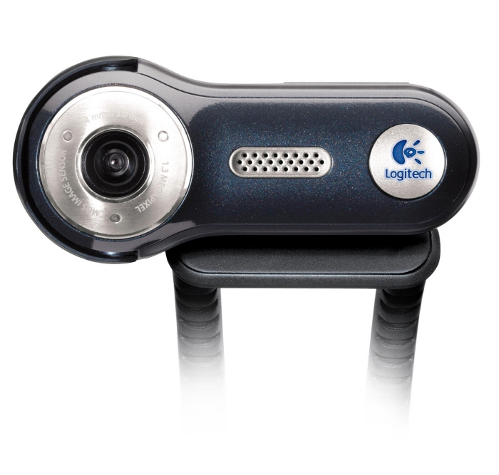 How To Use Camcorderdslrphotocam As Webcam