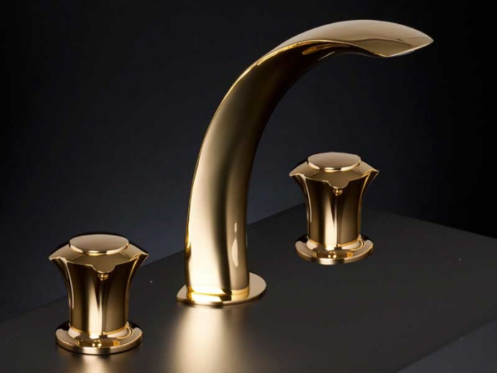 Bathroom Fitings Amp Architectural Hardware By Coline