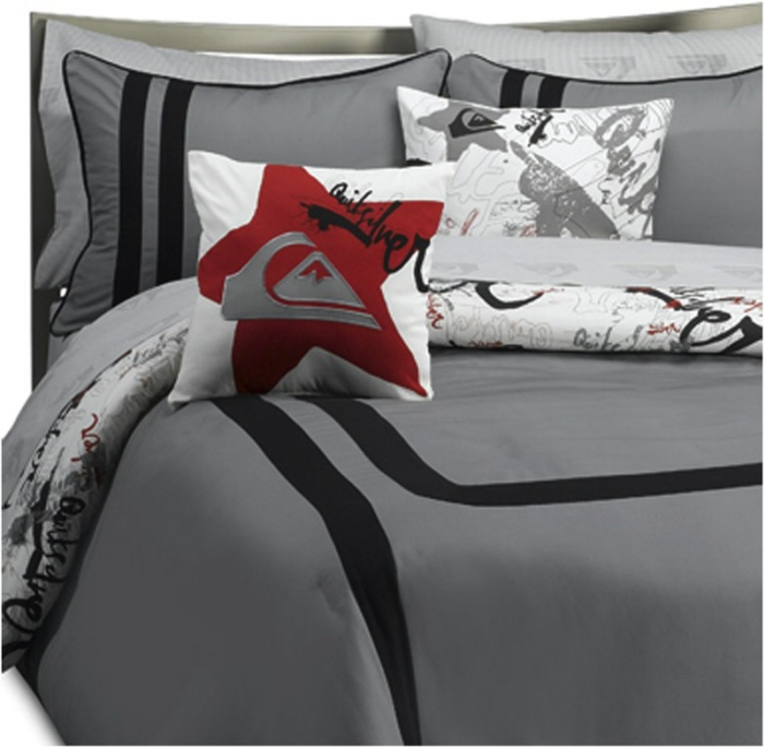 Bedding Home Product Photos By Erika, Quiksilver Bedding Queen Size