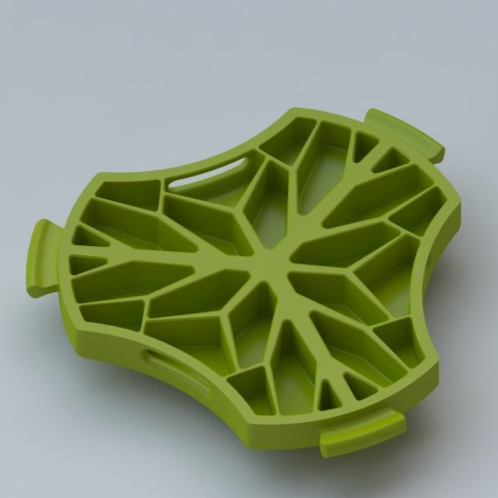Biomimicry Biomimetismo By Jesica Salzman At Coroflot Com