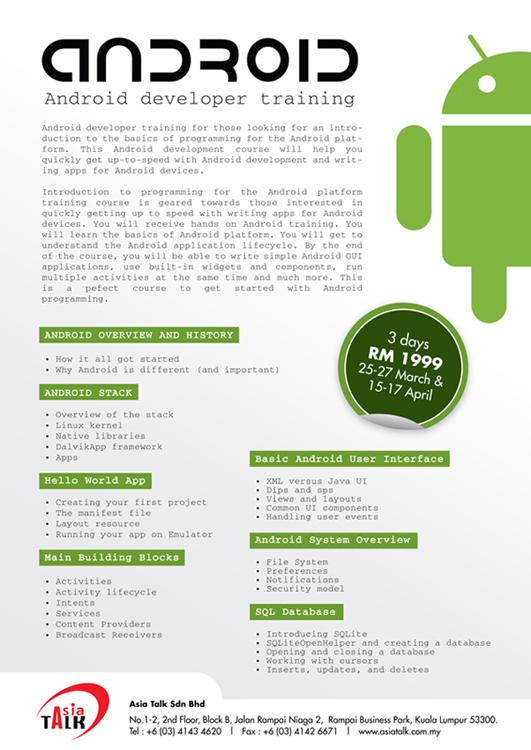 Poster Ads by Kumaran Muniandy at Coroflot com
