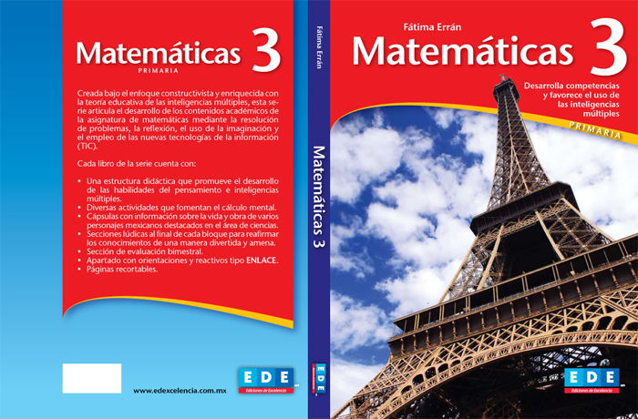 Grade School Textbook covers by Gil Martinez