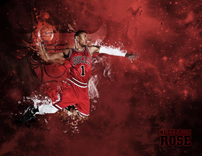 a14fbfda6e59 Zhen Xiong (Julian) Tan. PS wallpaper with my current favorite NBA player  2012.