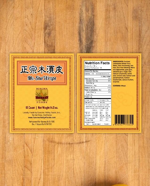 8a83b3b3a02e Package Design by Zhen Xiong (Julian) Tan at Coroflot.com
