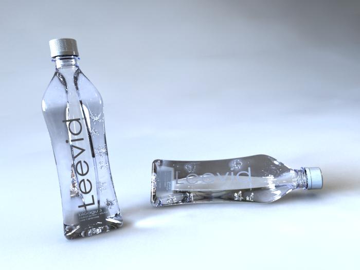 water bottle design by andres alvarez rios at coroflot com