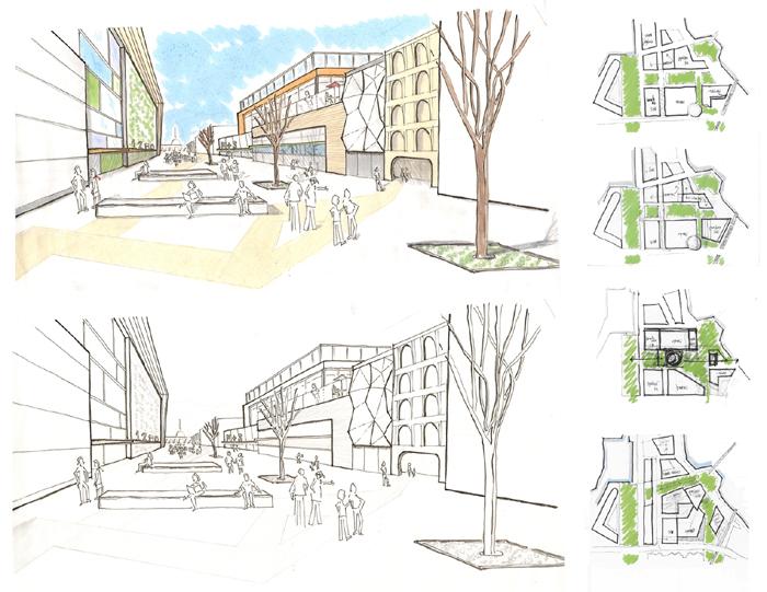 Urban Design Jobs San Francisco