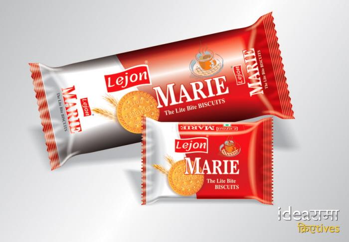 Image Result For Cracker Design