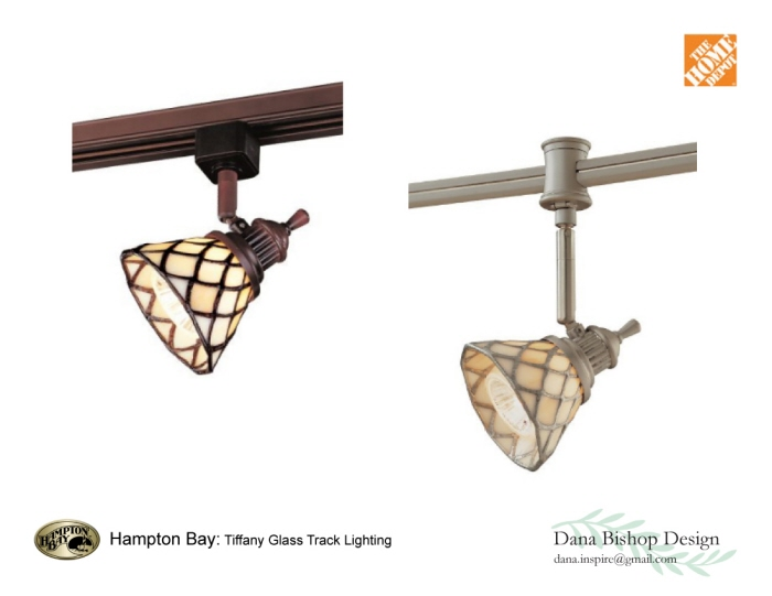 Home depot track lighting by dana bishop at coroflot mozeypictures Gallery