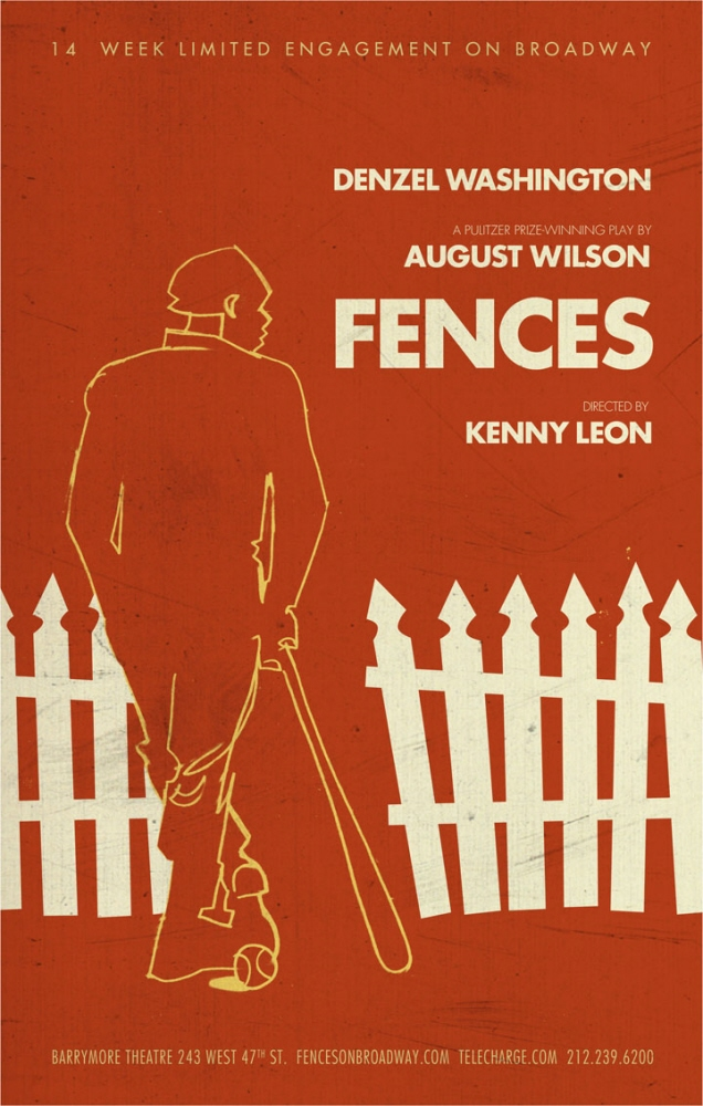 fences by august wilson critical lens essay The critical essays, written by directors, dramaturgs, and scholars, expound on shannon's thesis through close readings of wilson's pittsburgh cycle, a series of ten plays that document the history and struggles of african americans.
