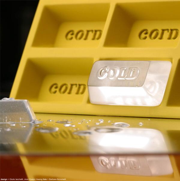 Product Design By Joon K. Hwang At Coroflot.com