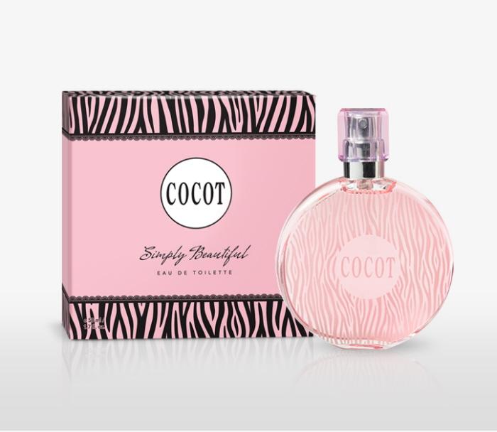 Cocot Packaging Leondisenio At Gmailcom By Vilma Leon At Coroflotcom