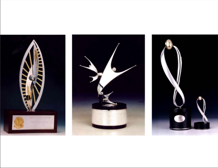 Trophies By Naveli Mahesh At Coroflot Com