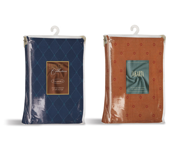 Home Textiles By Beach Packaging Design At Coroflot Com