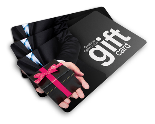 Escorts Asking For Gift Cards Cam Models Who Are Escorts The Olive Seed