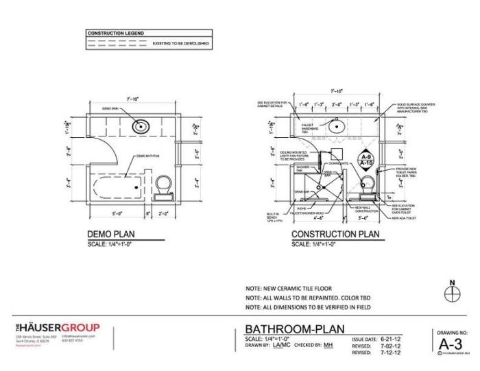 Handicap Toilet Grab Bar Requirements Handicap Toilet