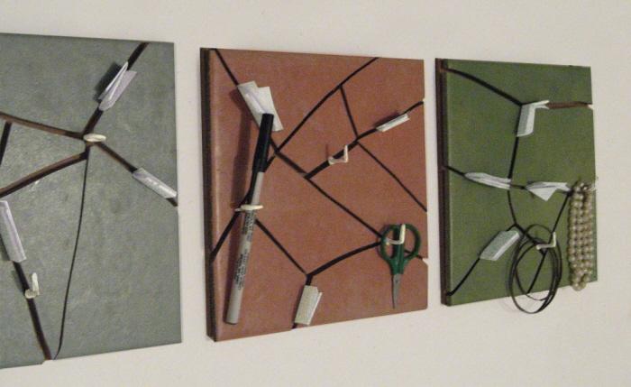 diy ceramic tile floor toilet diy ceramic tile billboard by inbar kalomidi at coroflotcom