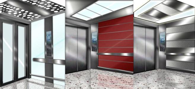 Architectural Visualisation By Chitra Chandrashekhar At Coroflot Com