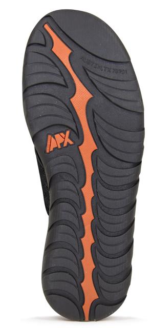 austin footwear labs by quintin williams at coroflot com