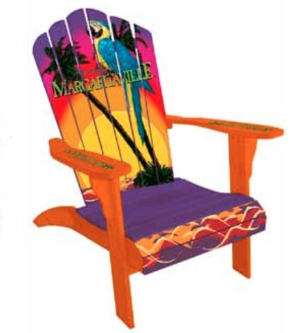 Jimmy Buffett Adirondack Chairs.Jimmy Buffett Outdoor Furniture Budapestsightseeing Org