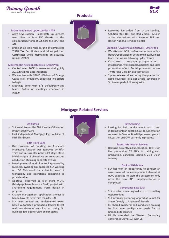 Sample Brochures by Gayatri Ranawade at Coroflot com