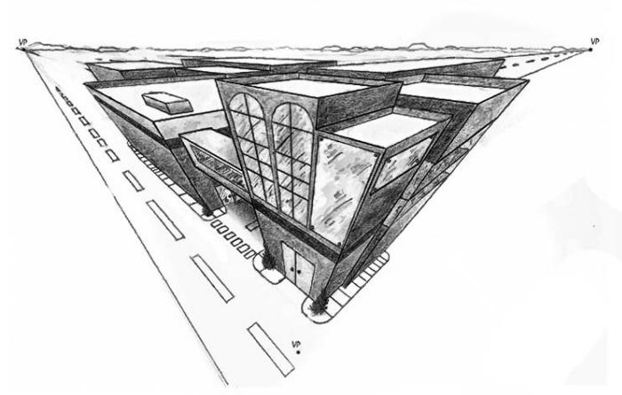 Pencil Drawings By Michael Chenault At Coroflot Com
