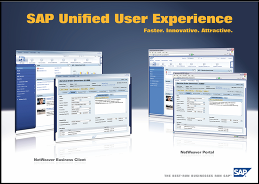 Sap Interaction Design Web Application Ui Design Standards By Monica Heidelberg At Coroflot Com