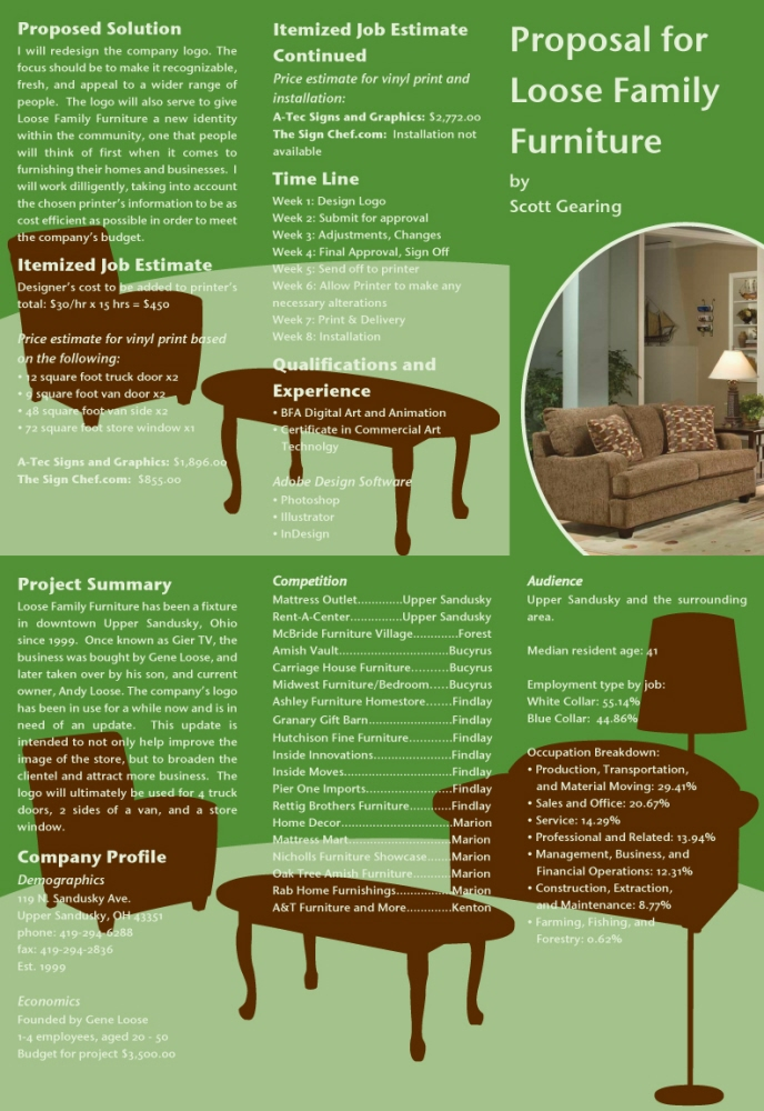 Beautiful Rettig Brothers Furniture Home Design Ideas And Pictures