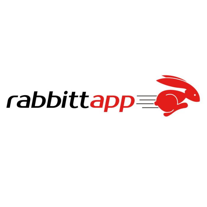 rabbittapp