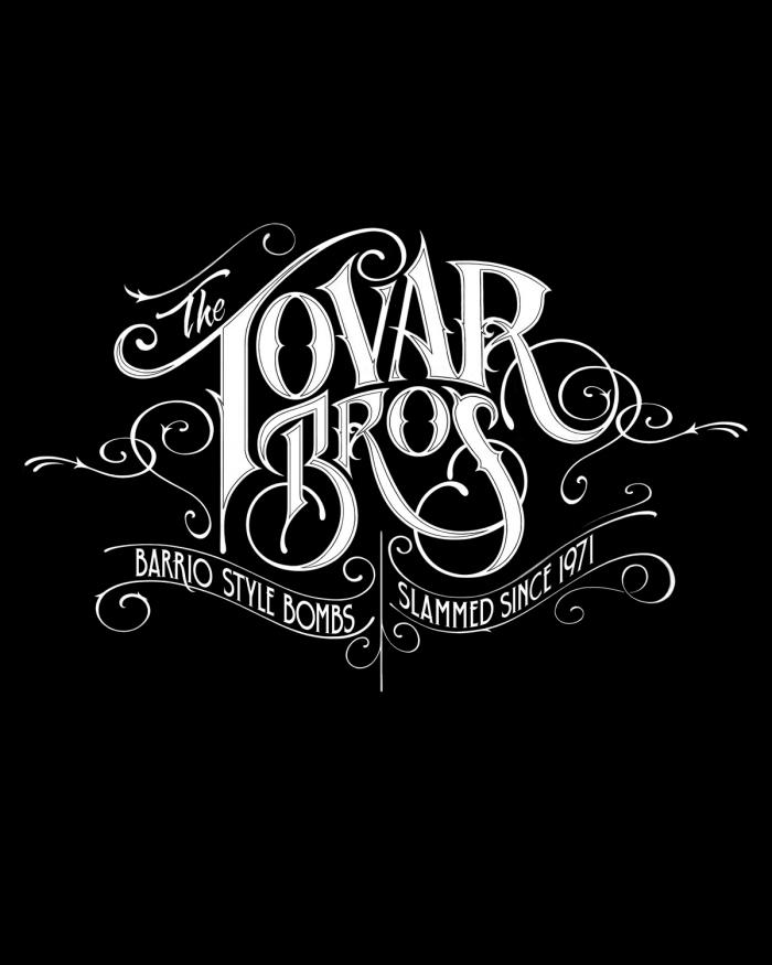 Typography By Glen Llorin At Coroflot Com