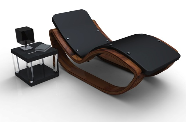 Delicieux Office Chaise