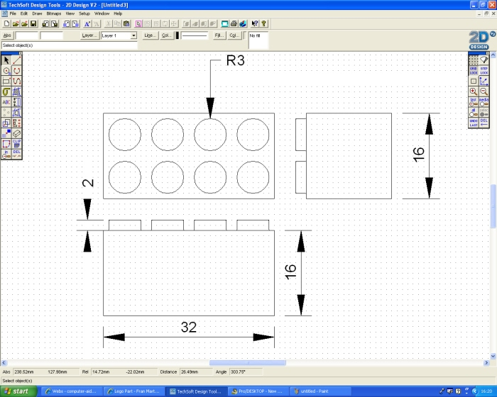 Various - 2D Design by Sarah Woodward at Coroflot com