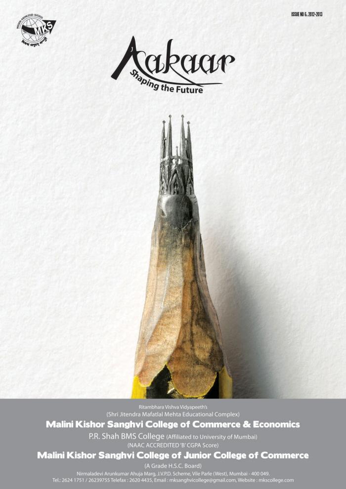 Creativity By Devswarup Ojha At Coroflot Com