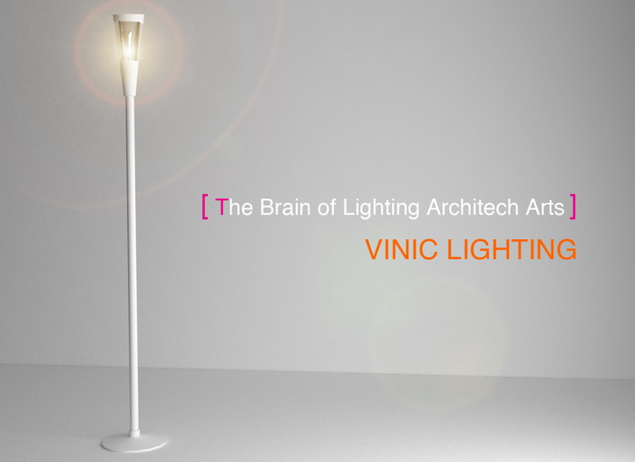 Vinic lighting Ekspres Co Graphic Design Etc Coroflot Graphix By Kim Changsao At Coroflotcom