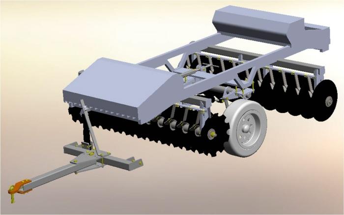 3D modeling by Omar Kaleb Olivares Villarreal at Coroflot com