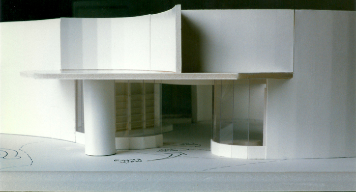 Study Models By Lois Gaylord At Coroflot Fascinating Interior Design Study Model
