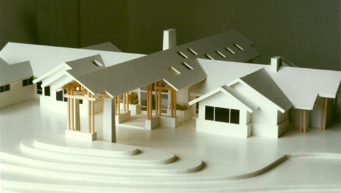 Detailed Monochromatic Models By Lois Gaylord At Coroflot Com