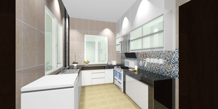 wet and dry kitchen design and kitchen by made in kitchen design studio at 8928