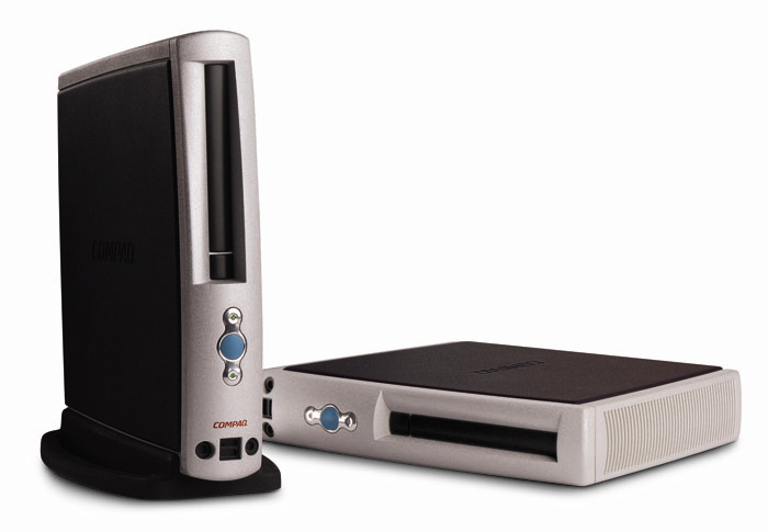 COMPAQ EVO DESKTOP D500 DRIVER FOR WINDOWS DOWNLOAD