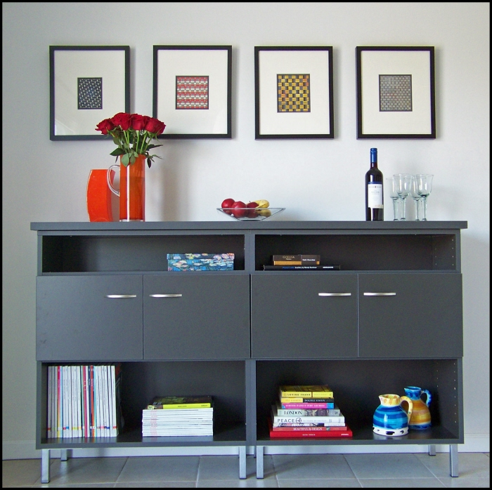 Tracewski Residence By Alison Palmer At Coroflot.com