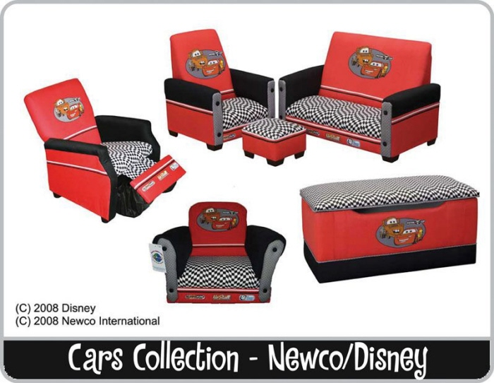 Marvelous Disney Files By Maryjane Mitchell At Coroflot Com Alphanode Cool Chair Designs And Ideas Alphanodeonline