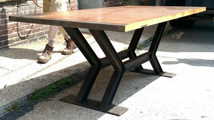 industrial themed furniture. Various Industrial Themed Furniture Industrial Themed Furniture R