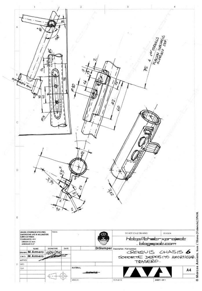 1986 Honda Atv Wiring Diagram Wiring Diagramwiring Diagram 1986