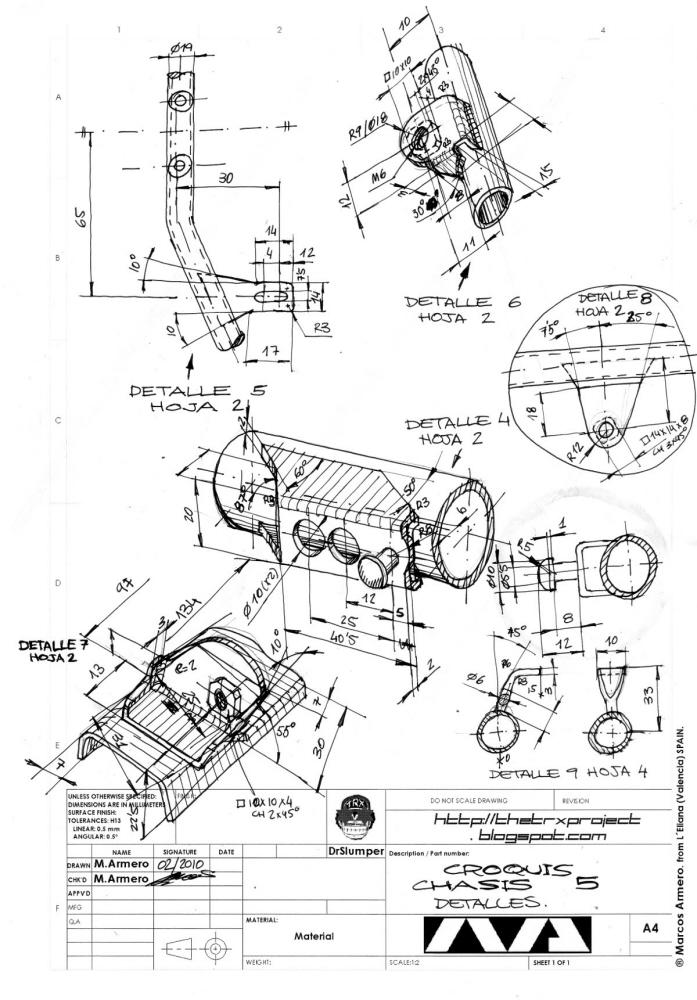1997 Honda 300ex Wiring Diagram