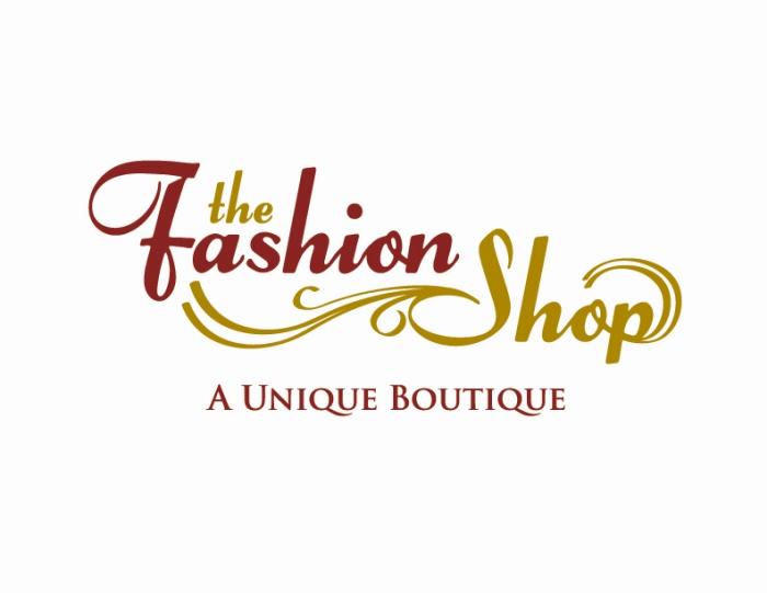 The fashion shop waynesburg pa 70