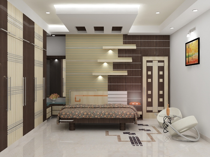D architect and visualizer by pradeep yadav at coroflot