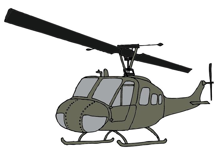 задача картинка рисунок вертолета близкие люди